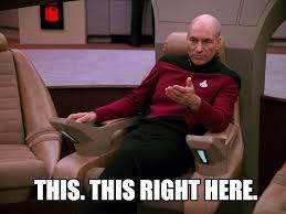 Star Trek Picard Meme - star trek tng hd meme 02 by gutgutgut on deviantart