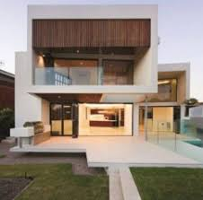 modern house designs and floor plans interesting small modern house designs uk contemporary simple