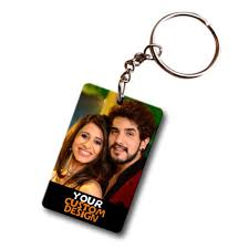 personalized wooden keychains personalized photo keychains personalized wooden key chain heart