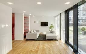 led leuchten wohnzimmer moderne leuchten fr wohnzimmer led leuchten wohnzimmer u