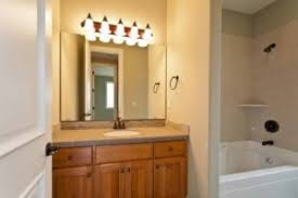 Best Light Bulbs For Bathroom Vanity by Genersys Part 4