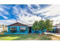 Patio Homes For Sale Phoenix Park Centre Patio Homes Mesa Arizona Homes For Sale