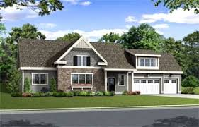 custom house design kitsap custom home designs plans blueprints residential building