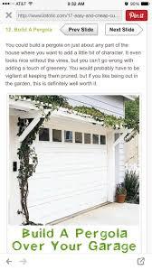 just garage plans 56 best detached garage plans images on pinterest detached