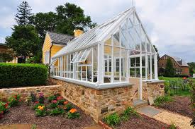 Backyard Greenhouse Designs by Greenhouse Design Ideas Exterior Farmhouse With Two Story Space