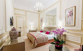 chambre hote biarritz charme chambre hote biarritz charme source d inspiration chambre d