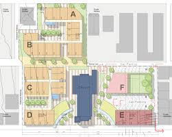 28 enabling development what is it studio b architects