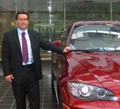 bmw financial services na llc bmw financial started small grows steadily analysis
