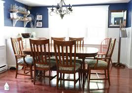 navy blue dining room dining room navy blue dining room ideas home decor paint colors