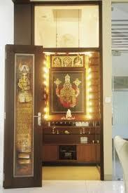 Puja Room Designs Puja Room Idea Google Search U2026 Temple And God Pinterest