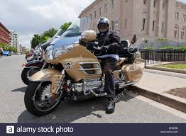 motorcycle honda gold wing stock photos u0026 motorcycle honda gold