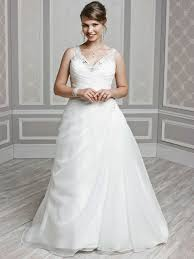 wedding dresses raleigh nc enchanted offerings plus sized wedding dresses at nyb g