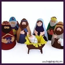 10 best bible in felt images on crafts