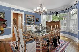 marvellous ideas country style dining room all dining room