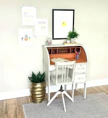 Small Desk And Chair Set Kid Desk And Chair Set Tandemdesigns Co