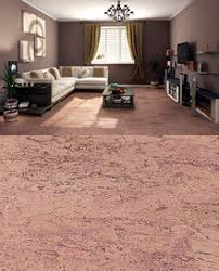 Alternative Floor Covering Ideas Sustainable Flooring Non Toxic Durable Affordable