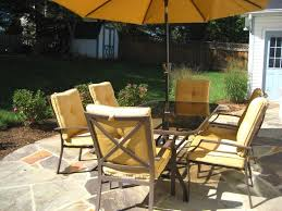 Big Lots Clearance Patio Furniture - furniture biglots furniture big lots gazebo big lots buffalo ny