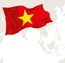 Viet Nam Flag Vietnam Alles Was Sie Vor Der Reise Wissen Sollten Welt
