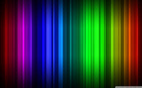 all colors 4k hd desktop wallpaper for 4k ultra hd tv dual