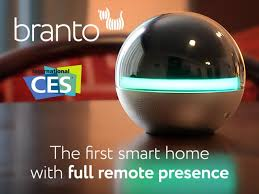 chambres d hotes m駭ard 27 best technology survey shared experiences images on