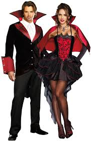 to die over vampire costume costume craze