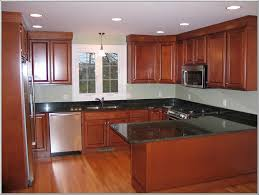 100 cost of kitchen backsplash granite countertop kitchen