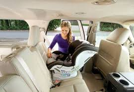 Car Upholstery Installation Britax Advocate Clicktight Convertible Car Seat Target