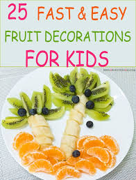 Vegetable Decoration For Christmas by Best 25 Fruit Decorations Ideas On Pinterest Fruit Art Food