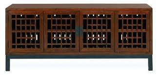 room and board zen media cabinet room and board media cabinet room board media cabinet tafifa club