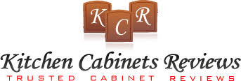 ultracraft cabinets reviews ultracraft cabinetry