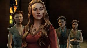 of thrones apk of thrones 1 52 apk for pc free android