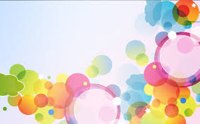 kids wallpaper 402880041 free kids wallpapers jpg