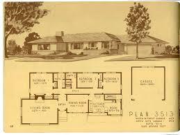 cape cod house plans 1950s stunning 1950s house plans ideas best idea home design