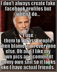 Create Facebook Meme - bill scepkowski s funny quickmeme meme collection