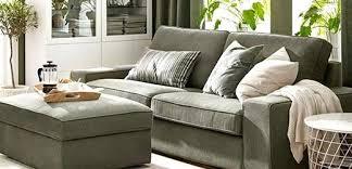 Ikea Furniture Living Room Ikea Living Room Furniture Living Room Furniture Prices Ikea