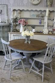 Kitchen Table Ideas Best 25 Grey Table Ideas On Pinterest Gray Wood Stains Grey