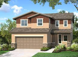orchard oakley signature homes residence 1