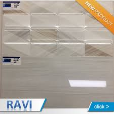 bathroom tile board wall bathroom tile board wall suppliers and