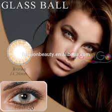 red eye contacts for halloween cosplay contact lenses cosplay contact lenses suppliers and