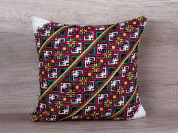 Etsy Decorative Pillows 1150 Best Adorning Unique Hand Crafted Decorative Pillows Images