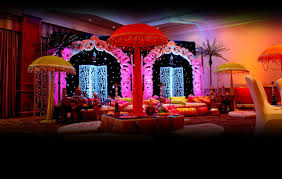 wedding backdrop hire birmingham asian weddings services venue dressing event hire birmingham