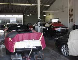Auto Upholstery Fresno Ca Auto Body And Upholstery Shop For Sale In Laguna Hills California
