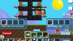 growtopia mod apk look for wonderful suggestions about growtopia hack that anyone