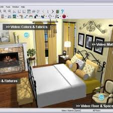 design home program decorating ideas donchilei com