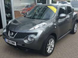nissan juke used cars for sale 2011 nissan juke acenta premium for sale at lifestyle renault