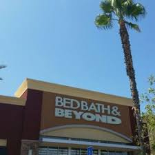 Bed Bath And Beyond Huntington Beach Bed Bath U0026 Beyond 37 Reviews Home Decor 1865 N Campus Ave