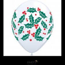 qualatex balloons berries qualatex balloons 1pc