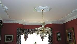 Ceiling Decoration Ceiling Decor And Dining Room Ceiling Decor