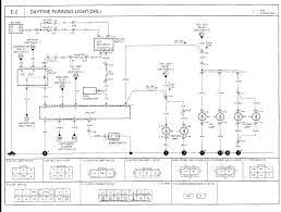 2007 kia spectra wiring diagram fitfathers me