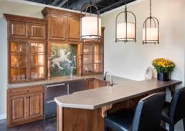 100 ferguson kitchen design 1216 kitchen and bath planner